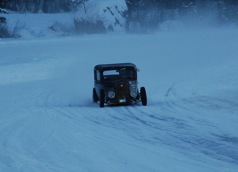 icerace_2011-025
