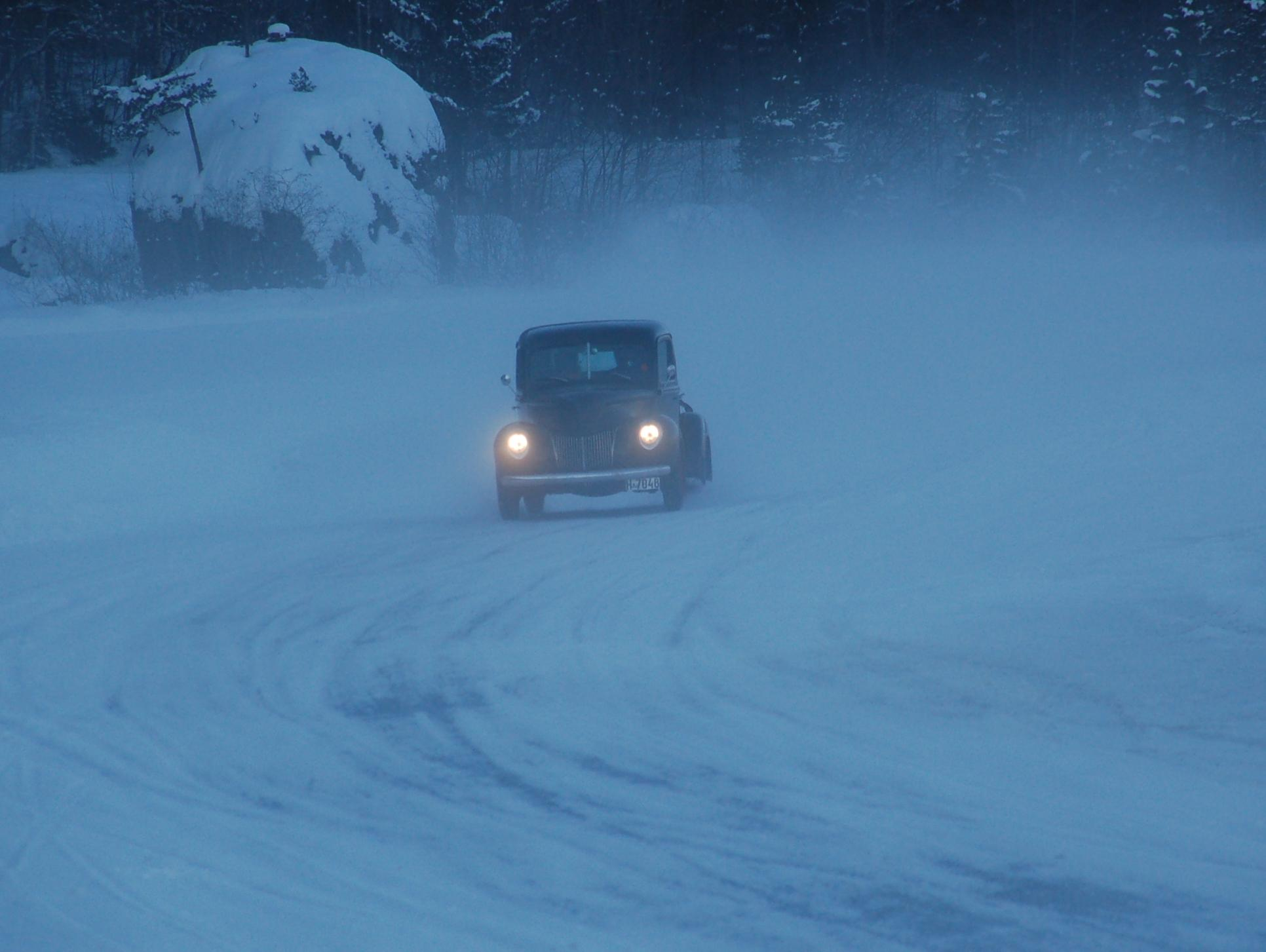 icerace_2011-032