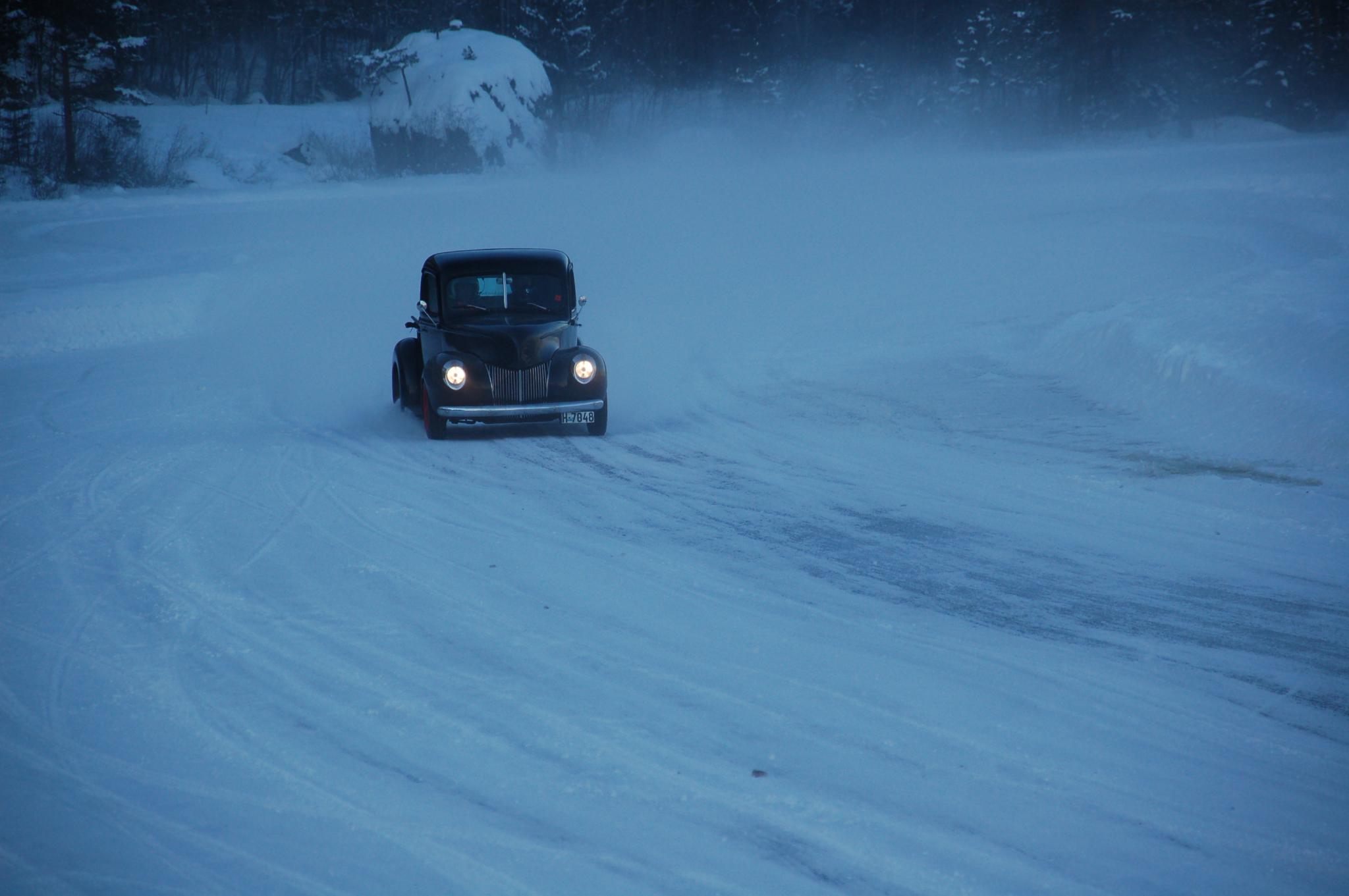 icerace_2011-033