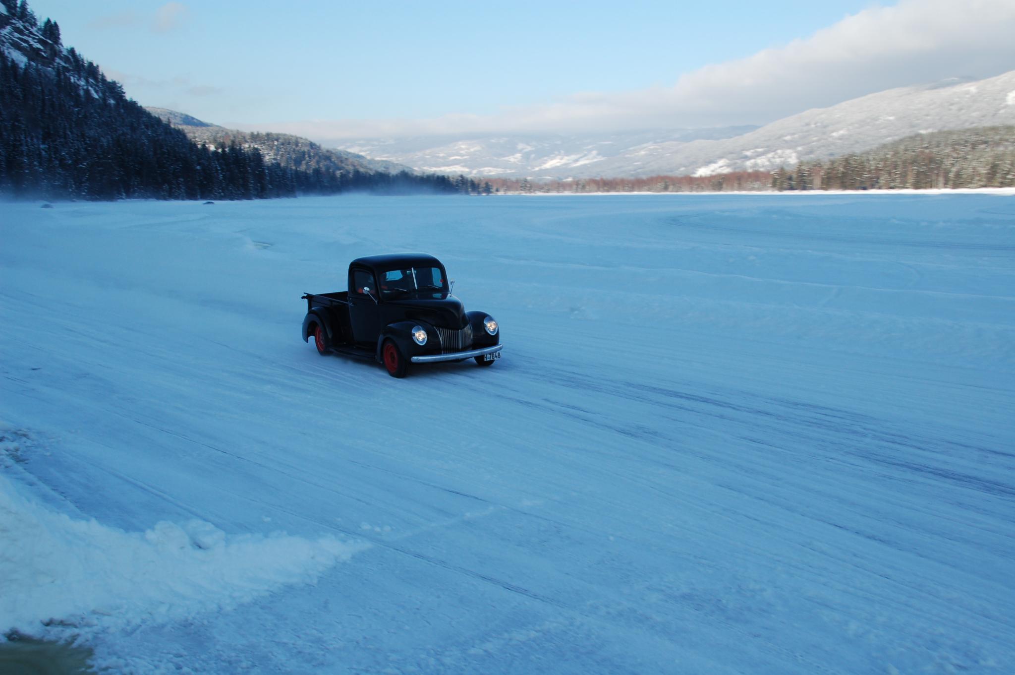 icerace_2011-037