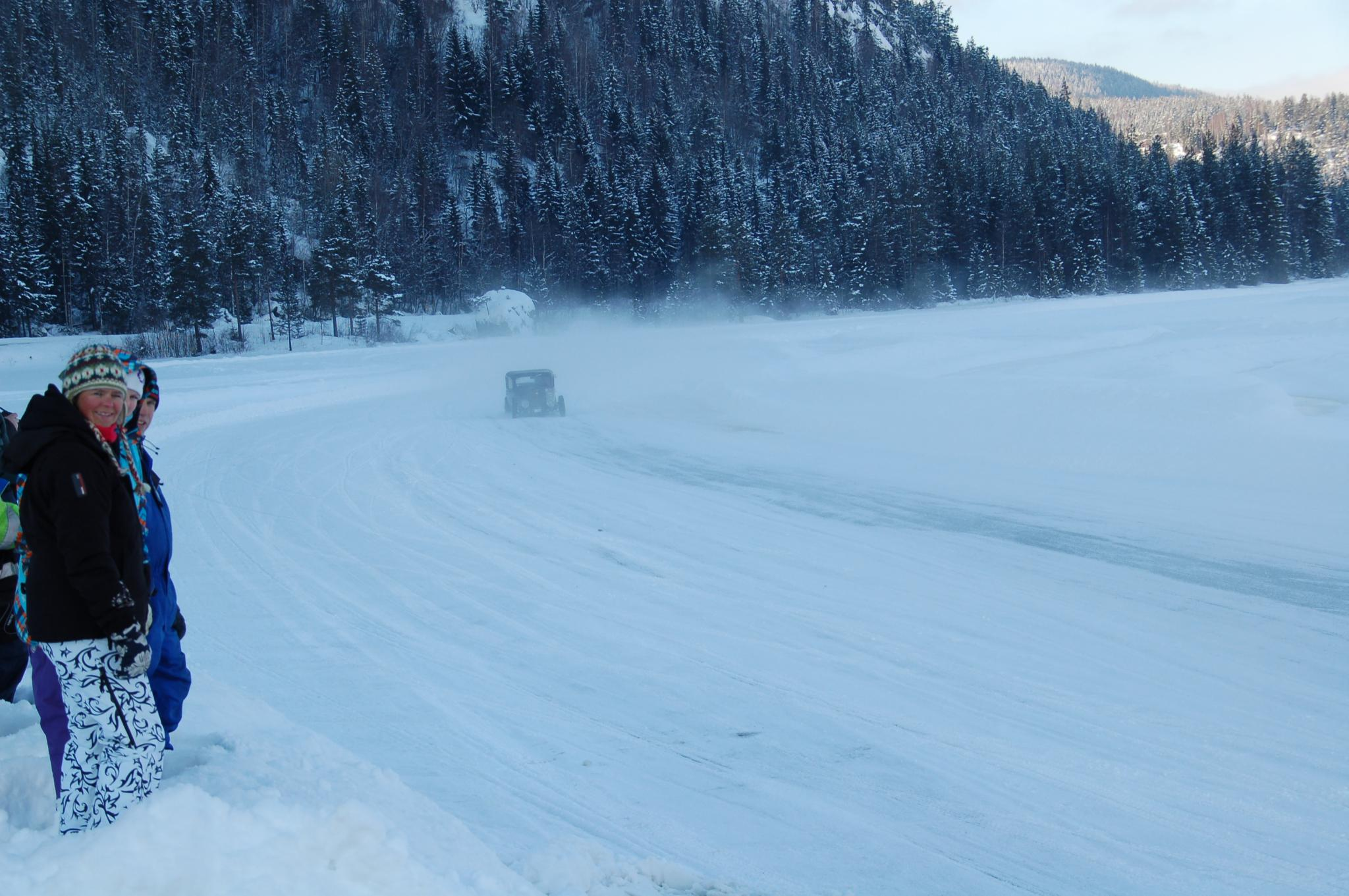 icerace_2011-043