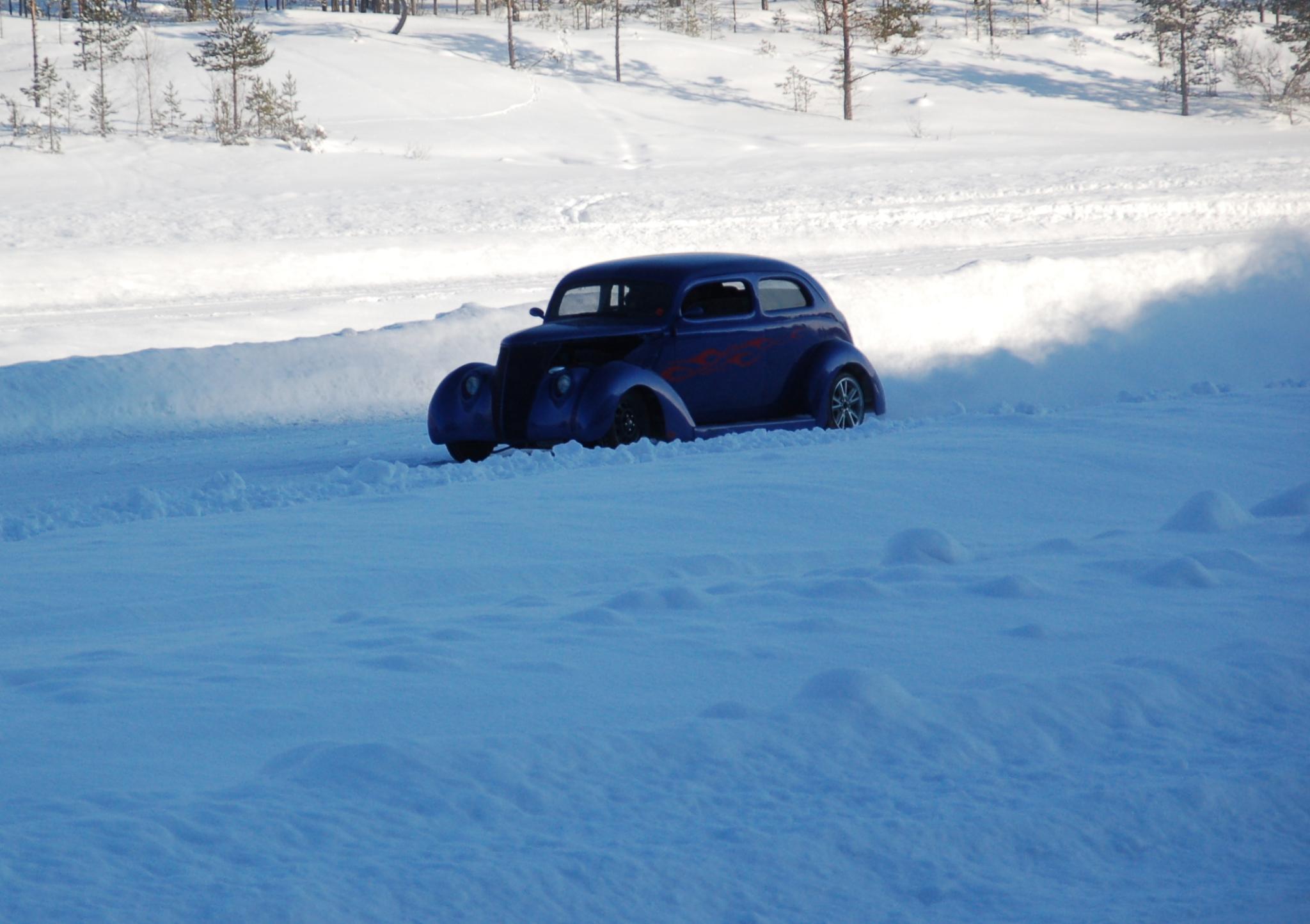 icerace_2011-068
