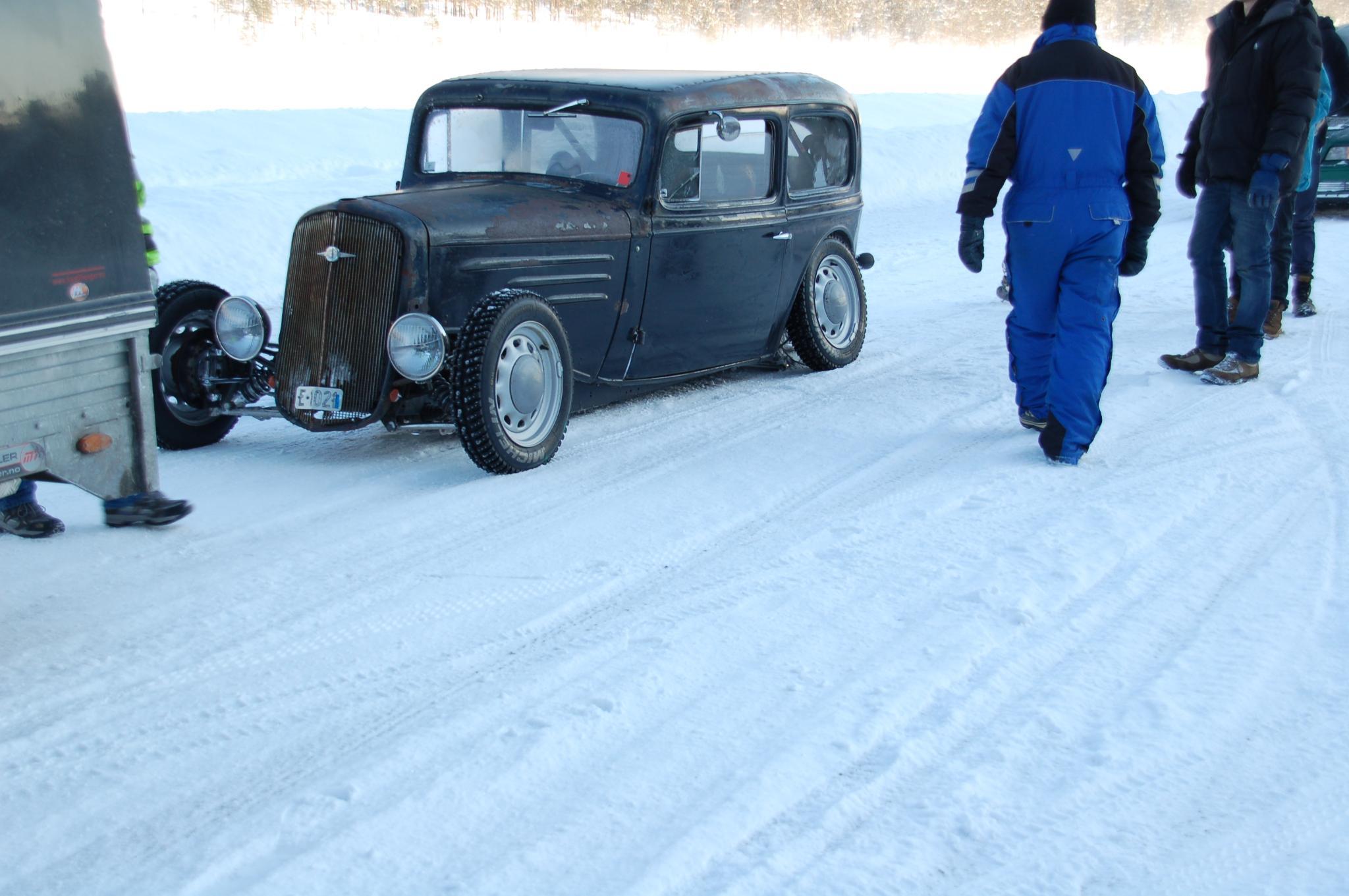 icerace_2011-071