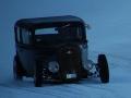 icerace_2011-020