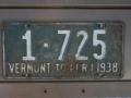 110219-kalabanen-105