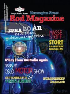 NSRA blad 13A.indd