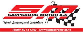 Sarpsborg Motor