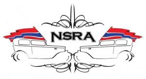 NSRA logo jpeg, fjernet bakgrunn
