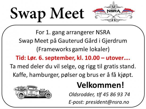NSRA Swap Meet JPEG