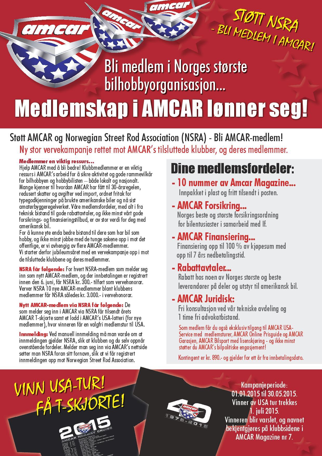 AMCAR_annonse JPG