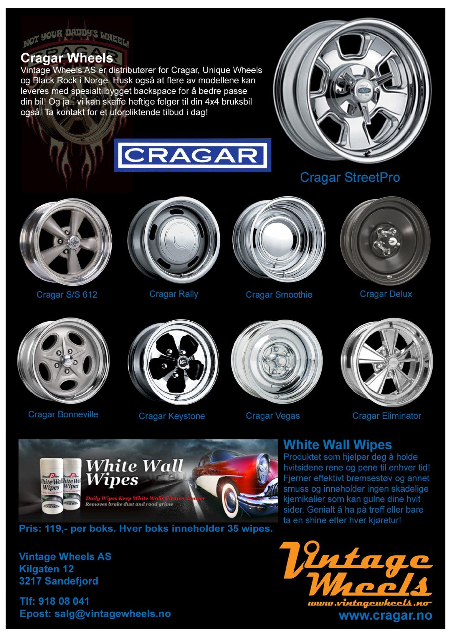 Vintage Wheels-page-001